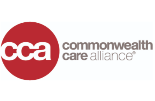Commonwealth Care Alliance Employer Panel and Q&A
