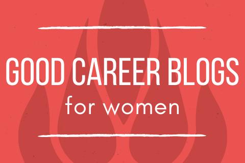 Good Career Blogs