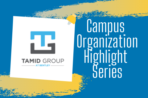 Organization Highlight_ TAMID