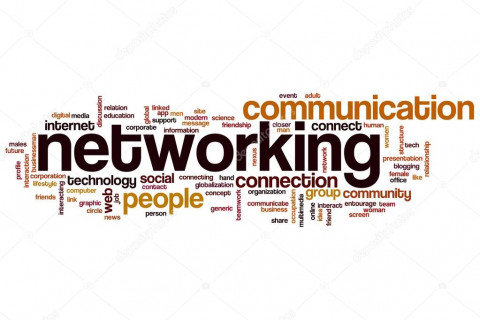 depositphotos_102903204-stock-photo-networking-word-cloud