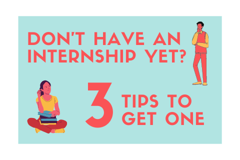 Don't Have an Internship_ (1)