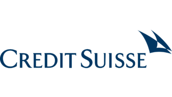 Credit Suisse 2021 Women's Mentor Program for Sophomores