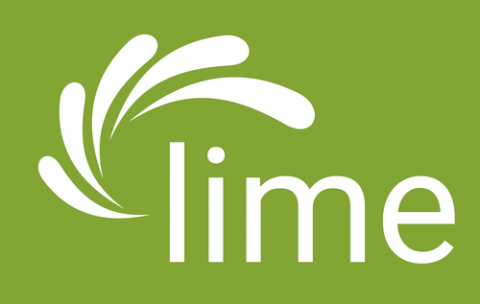 Lime-Connect-480×304