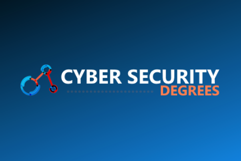 Cyber Security Career Guide