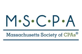 MSCPA - Maximize Your Student Membership