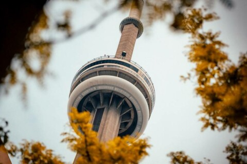 Why International Students Should Consider Careers in Canada thumbnail image