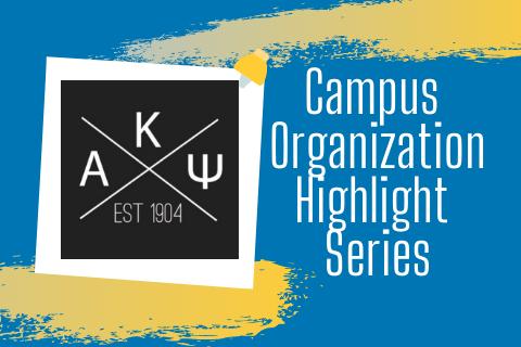 Organization Highlight_ AKPsi
