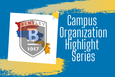 Organization Highlight_ Armenian Student
