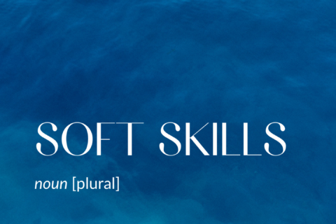 Soft Skills (1)