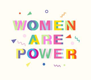 women-10-01