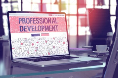depositphotos_102064458-stock-photo-professional-development-on-laptop-in