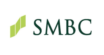 Sumitomo Mitsui Banking Corporation Meet & Greet Series