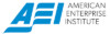American Enterprise Institute logo