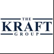 Kraft Group