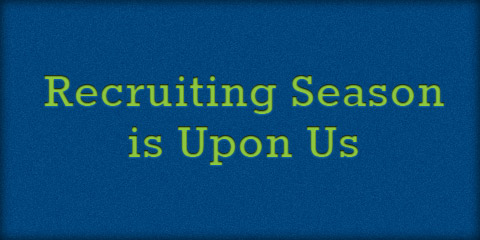 recruiting-season-is-upon-us