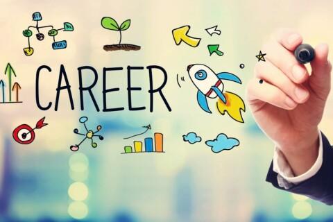 Career-Development-Criteria-Corp