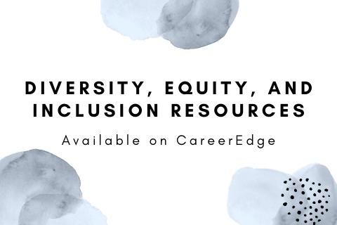 DE&I Resources Blog Cover