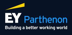 EY-Parthenon Virtual Info Sessions