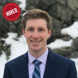 #Hired Fall 2021 (11)