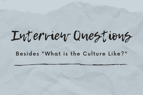 Interview Questions Blog Cover