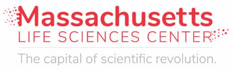 Mass Life Sciences Center Year Round Internship Challenge Program