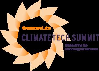 Greentown Labs ClimateTech Summit