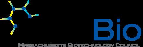 MassBio Biopharma Industry Snapshot 2021