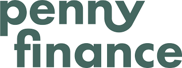 penny finance logo