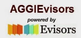 AGGIEvisors