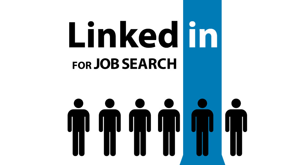 linkedin jobs  it u2019s not what you know  it u2019s who you know
