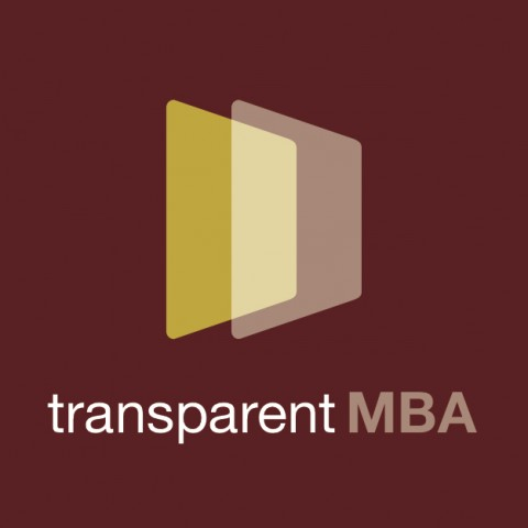 Negotiating Tips from Transparent MBA