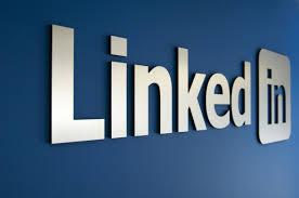 linkedin image logo