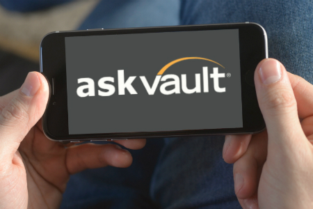 ask_vault