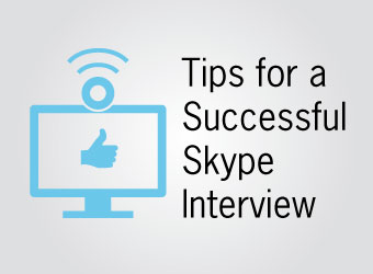 skype_interview_tips _ success