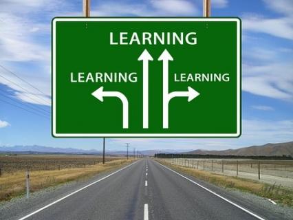 learn-64058__340
