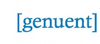 Genuent LLC