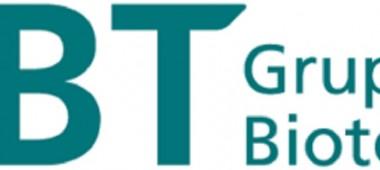 Advent International/Grupo Biotoscana