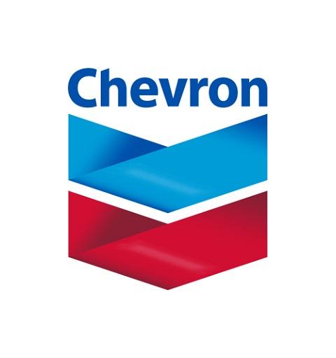 *Chevron (Silver Partner)