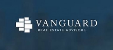 Vanguard Real Estate Advisors