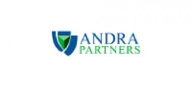 Andra Partners