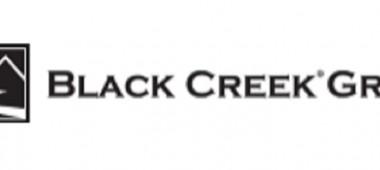 Black Creek Group
