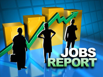 MS Class of 2017 Employment Report