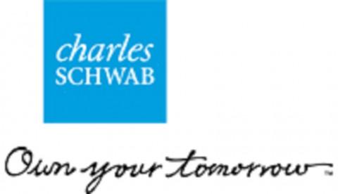 *Charles Schwab (Maroon Partner)