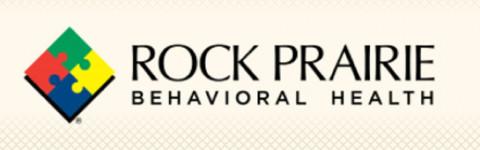 Rock Prairie Behavioral Health