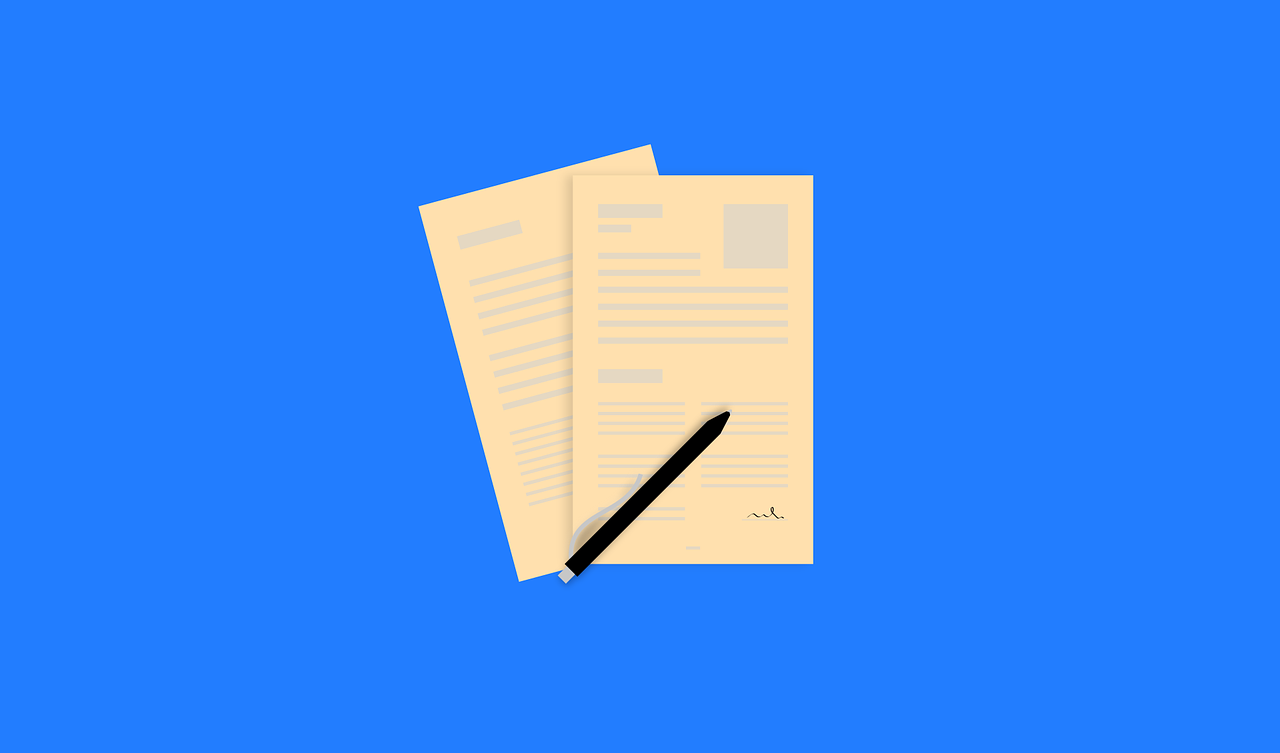 5 Ways To Stand Out When Applying For A New Job thumbnail image