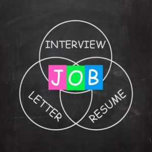 career-questions-for-job-seekers-300×300