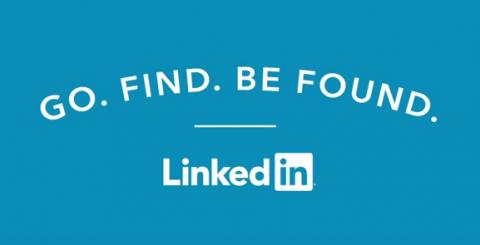 go.find.befound.image