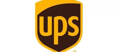 UPS (United Parcel Service)
