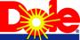 Dole Food Company, Inc logo