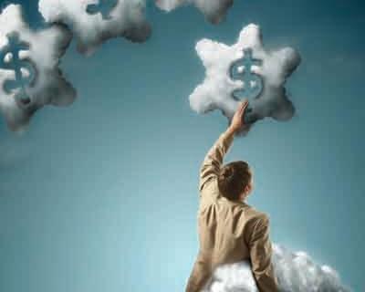 money_cloud_gears400